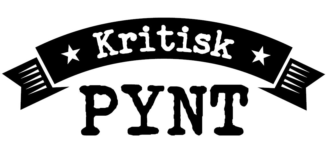 Kritisk Pynt